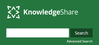 image of KnowledgeShare