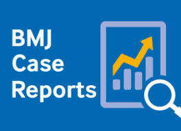 Logo for BMJ Case Reports